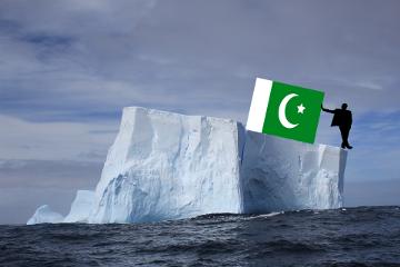 flag pakistan freetoedit