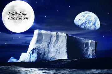 shazahom1 remixit edited idea moonlight