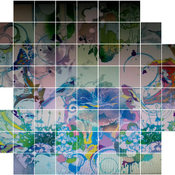 miinspiracion colibri colorido freetoedit wapoffgrid