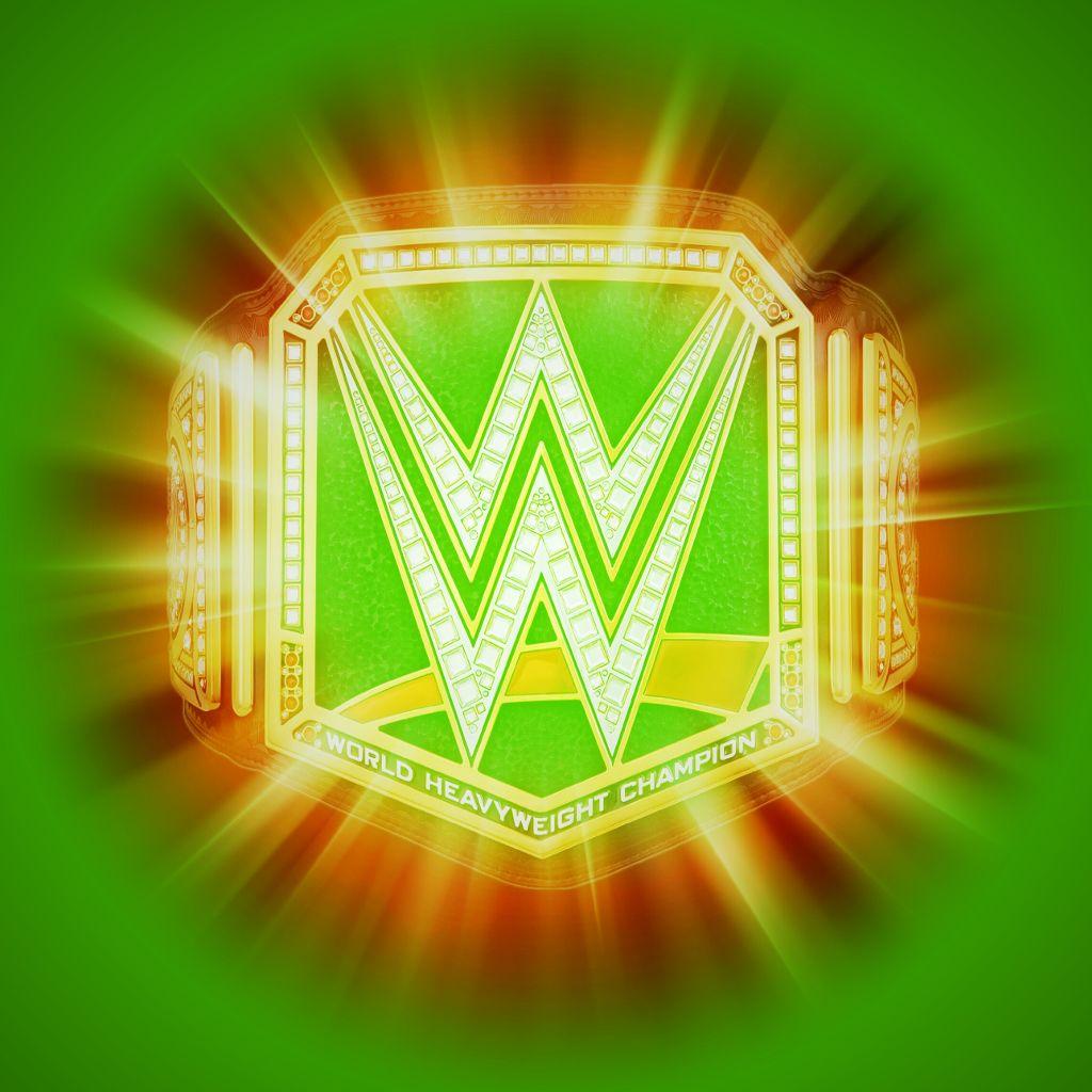 #FreeToEdit #wwe #wrestling #wwechampionship #belt #title #wallpaper #background