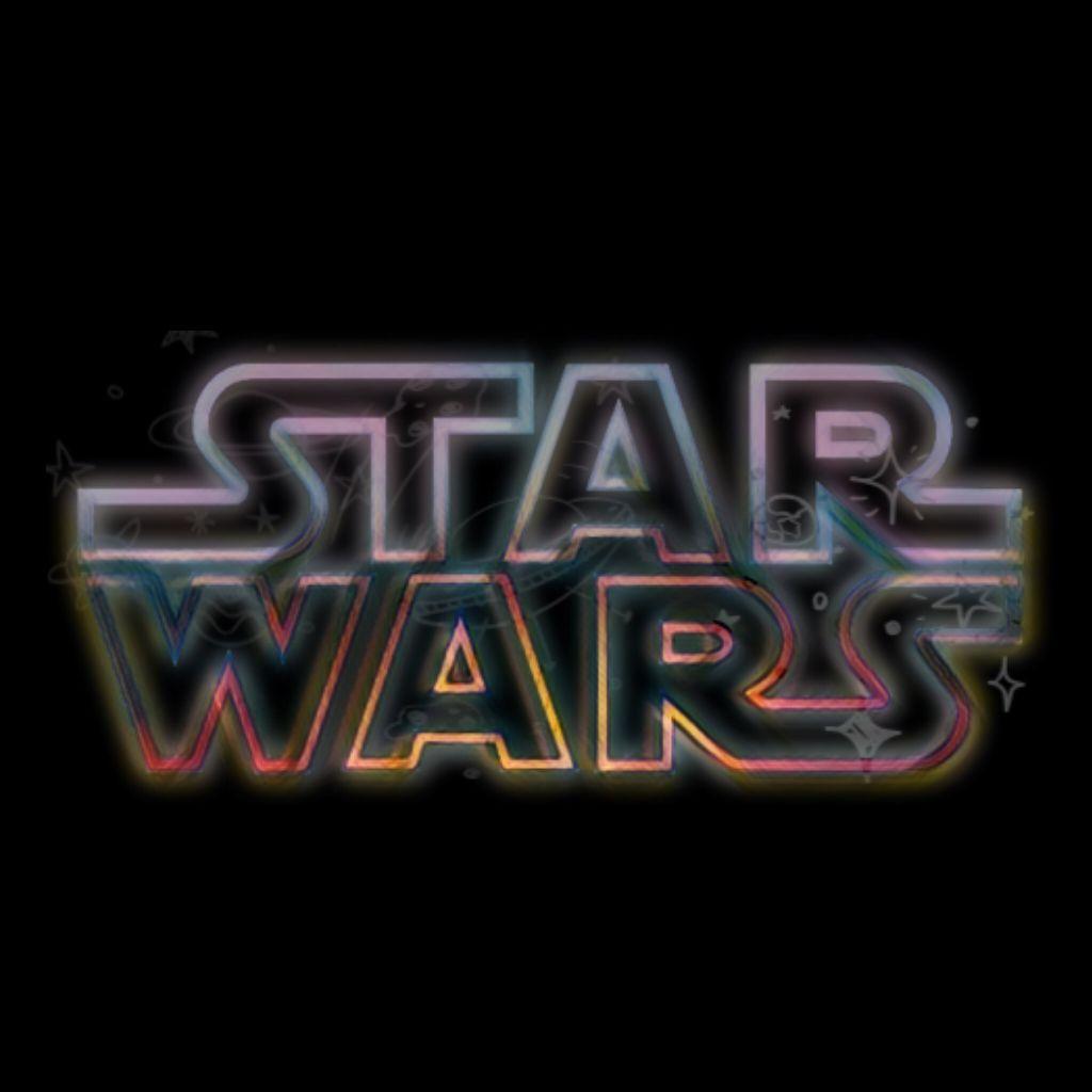 Star Wars Remix Space Wallpaperfreetoedit