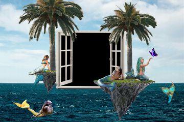 freetoedit dailyremix blacksquareremix