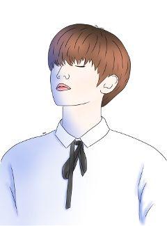 freetoedit baekhyun exo kpop baekhyunexo