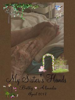 enchantinglyexhausted 3horses sistersforever sister sisterlylove