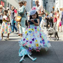 grittystreets streetphotography photography newyork nyc