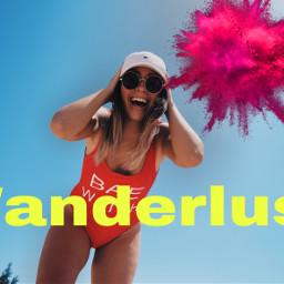 freetoedit wanderlustwednesday