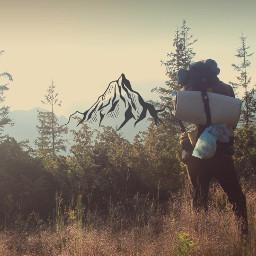 wanderlustwednesday