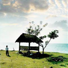 beach photography nature picsart indonesia freetoedit