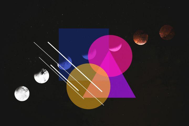 #freetoedit,#remixit,#color,#space,#moon