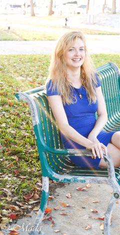 freetoedit nature sunlight beautiful woman