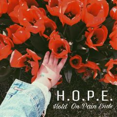 picsart kindness quotesandsayings hope emotions