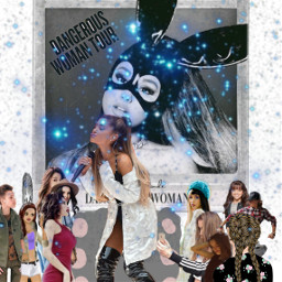 arianagrande idol arianagrandefan biggestfanever number1fan freetoedit