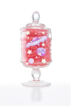 freetoedit jellybean