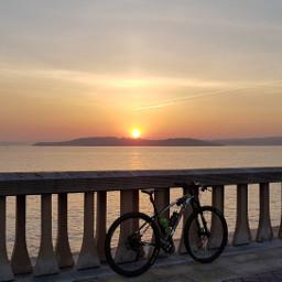 freetoedit mtb btt mountainbike cycling