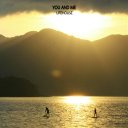 paddle paddlesurf horizon photography sea