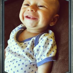 mommysboy smileeveryday happyboy mommaslove