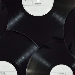 freetoedit music stickersedit stickers black