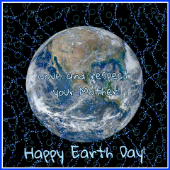 freetoedit earthday earth motherearth draw
