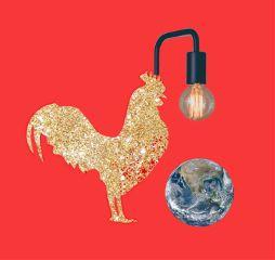 freetoedit earth climatechange