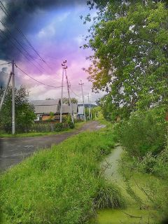 photography hdr