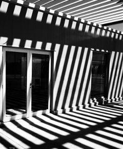 freetoedit photography blackandwhite geometric lines