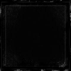 freetoedit background grunge grey black