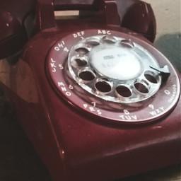 freetoedit dpcphone oldphone phone photography