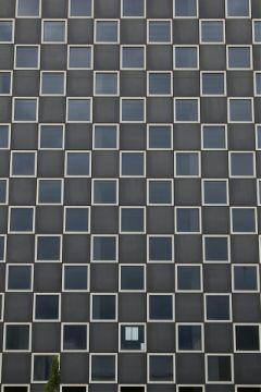 window minimal minimalism