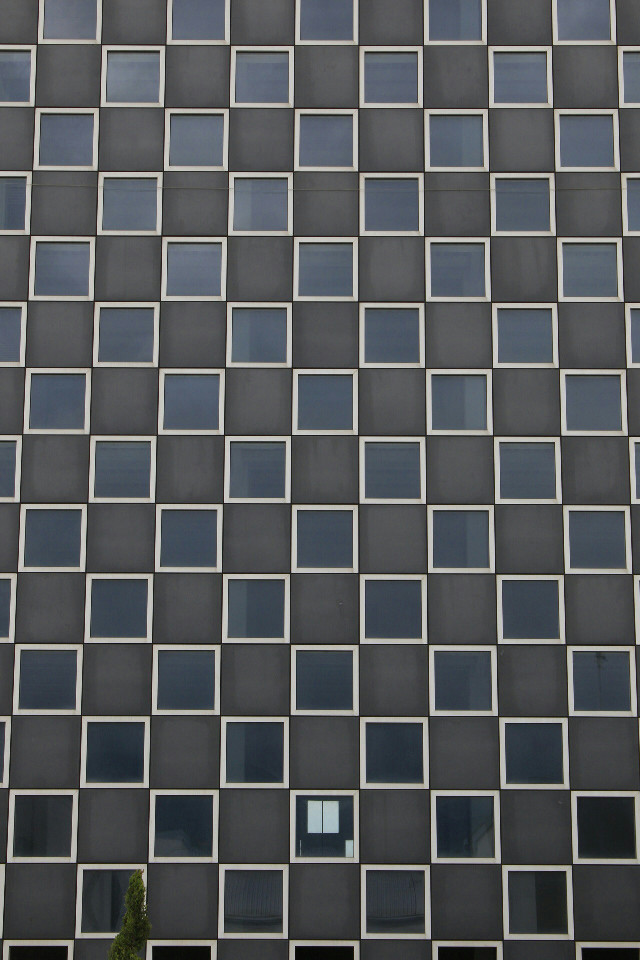#window #minimal  #minimalism