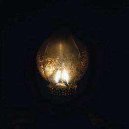 freetoedit lamps