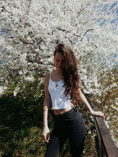 denitsapavlova denaya_p spring freetoedit