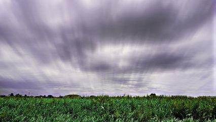 freetoedit photography sky clouds landscape