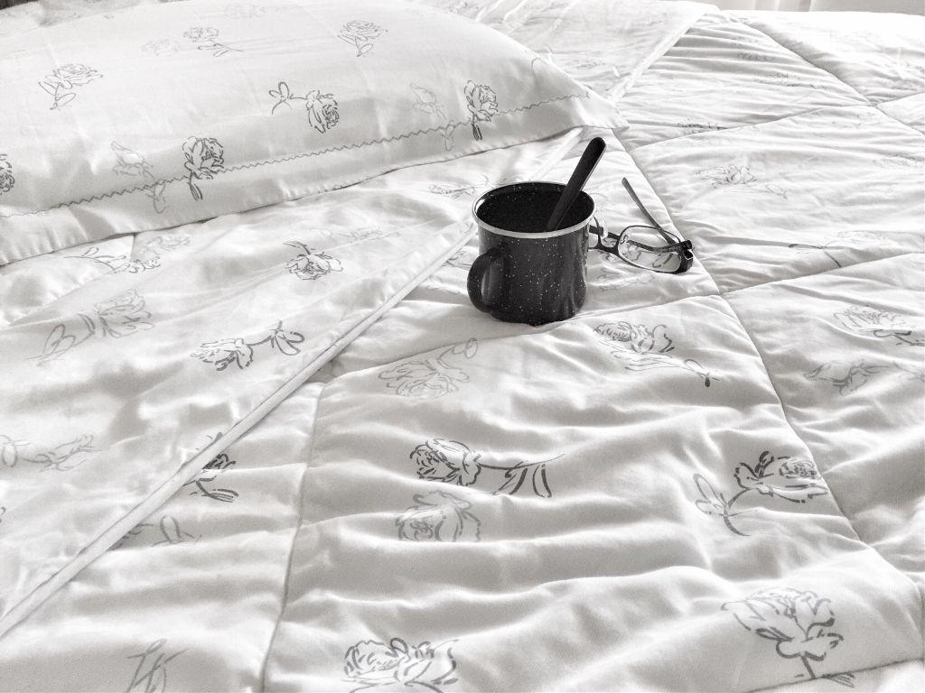 Satnite ☕️ #FreeToEdit #relax #coffee