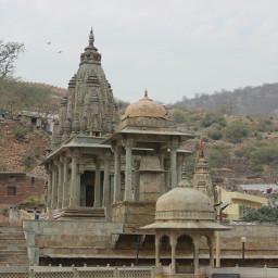 freetoedit jaipur india indian_style travel