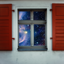FreeToEdit galaxywindow