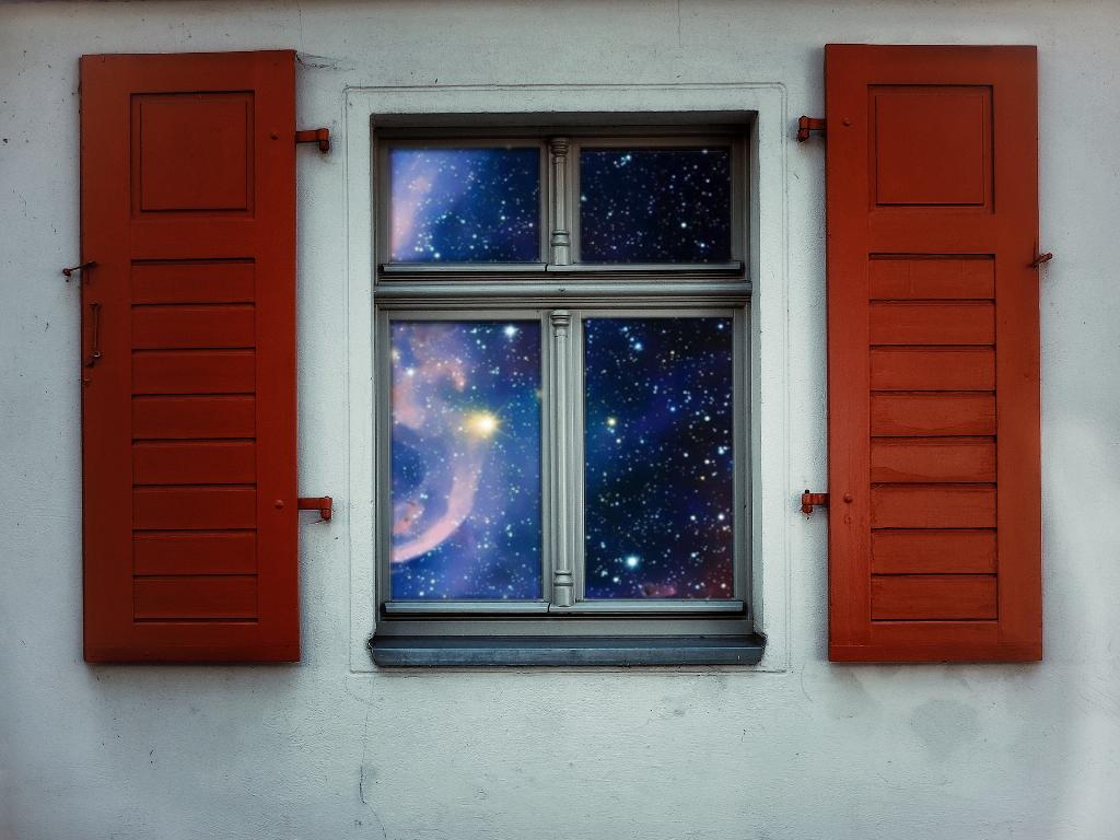 #FreeToEdit #galaxywindow