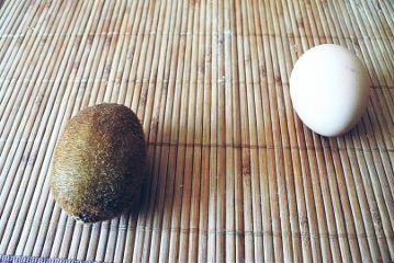 freetoedit drama kivi яйцо