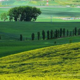 maregueraphotography nofilter edited landscape nature freetoedit