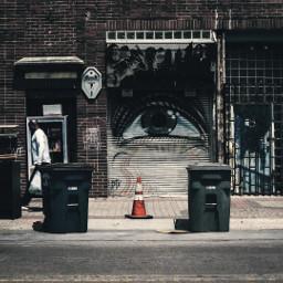 interesting grittystreets streetart travel dallas