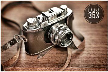 camera vintage freetoedit