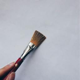 freetoedit brush art canvas create