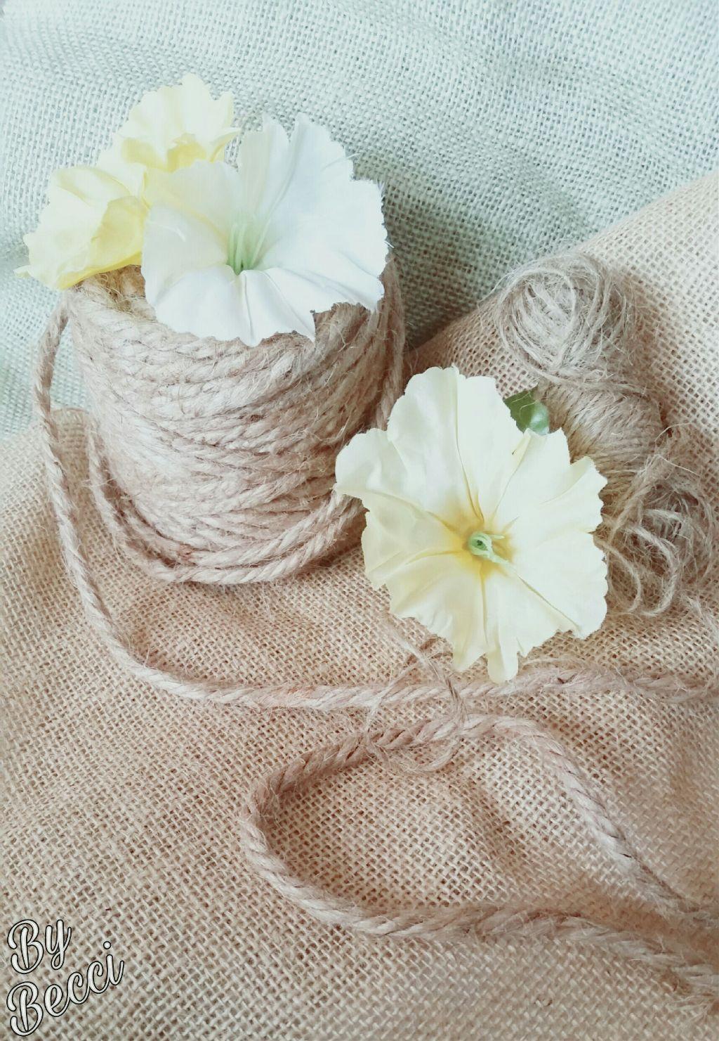 #Textiles #FreeToEdit #remixit #textile #burlap #rope #photography #like #likeit