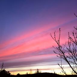 aachen nature silhouette sky natureatitsbest