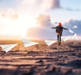 madewithpicsart edited surreal whatif levitate