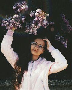 freetoedit denitsapavlova denaya_p spring flowers