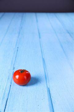 freetoedit minimalism tomato