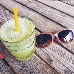 freetoedit sunnydays sunglasses lemonade