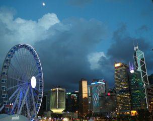 nightlight citylight city's photography urban