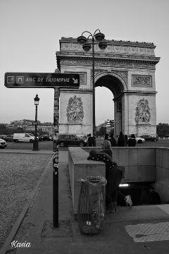 blackandwhite photography travel architecture paris