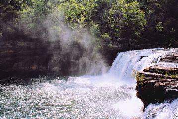 freetoedit myphoto waterfall nature